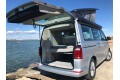 VW T6 California Coast Edition 30 ans