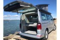VW T6 California Edition 30 ans