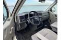 VW T4 Transporter Syncro 2.5 TDI 102cv