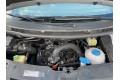VW T5 Transpoter long 2.0 TDI 102cv