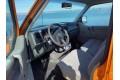 VW T4 Transpoter 2.5 TDI 88cv 9 pl