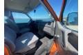 VW T4 2.5 TDI 88cv 7pl état neuf