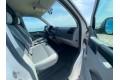 VW T5 tôlé long 2.0 TDI 140cv 3pl